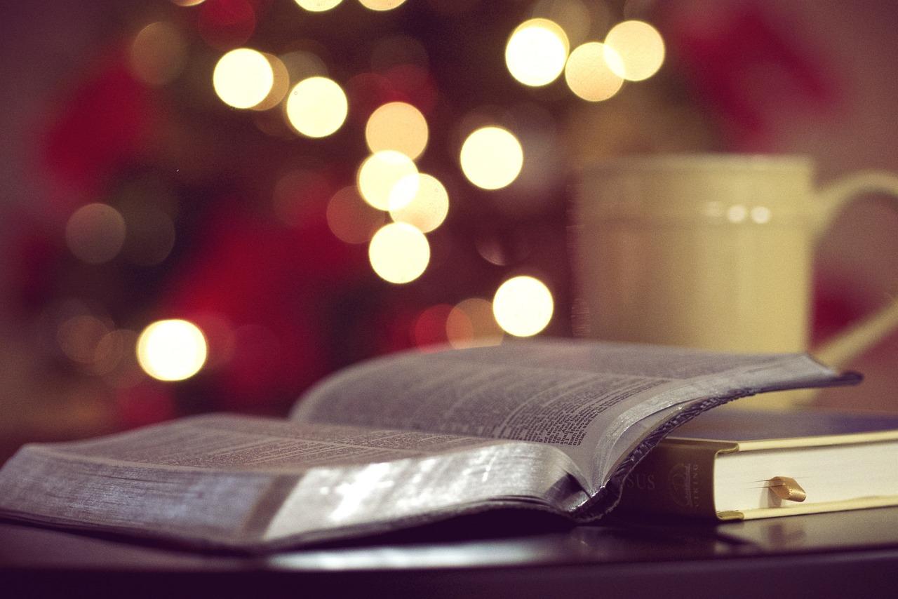 Księgarnia katolicka w sieci