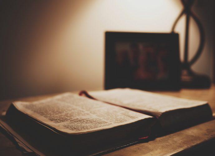Oferta księgarni katolickiej