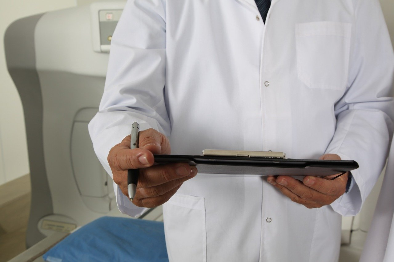 Opieka medyczne wcale nie musi być droga