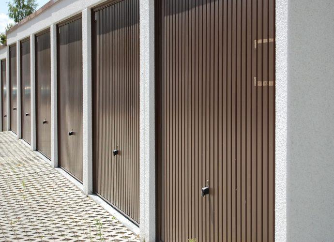 Jak wybrać dobrą firmę oferującą bramy?
