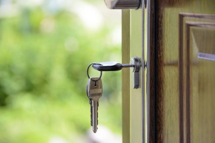Wady i zalety nowych mieszkań