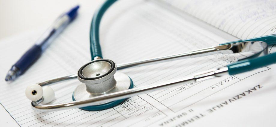 Profesjonalna opieka medyczna dla każdego