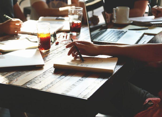 Jak dbać o zapasy w firmie?